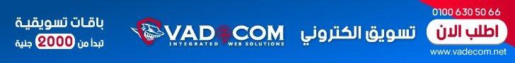 حملات التسويق الإلكتروني