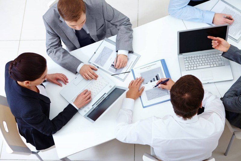 خطوات إدارة الشركات وقت الأزمات