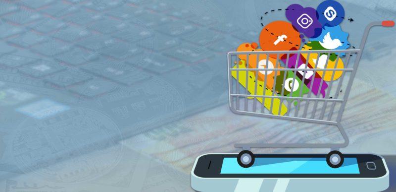 Digital Marketing Trends in 2017