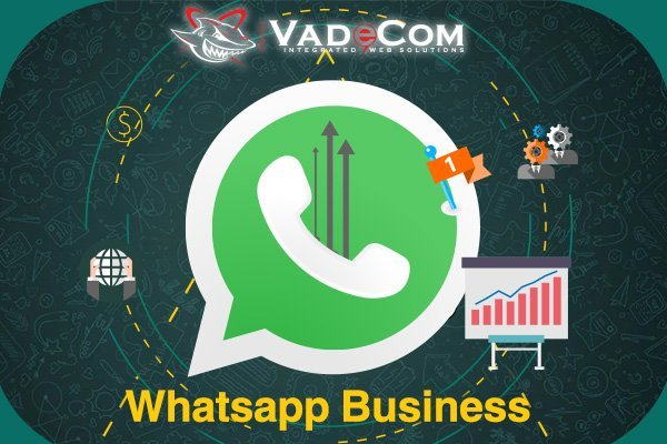 WhatsApp Launches Its New App for Businesses: