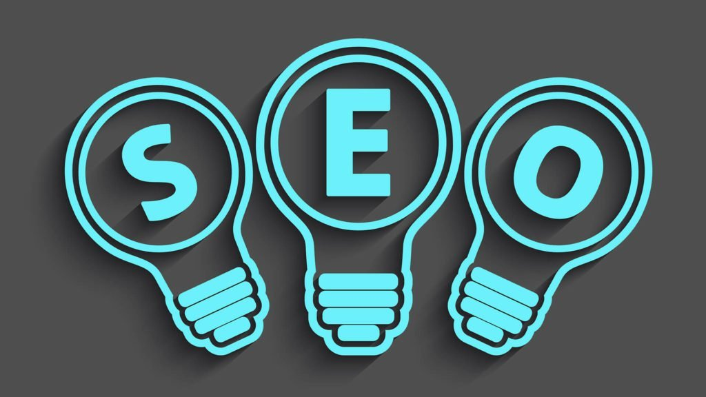 SEO Tips | Vadecom Blog - Vadecom Blog