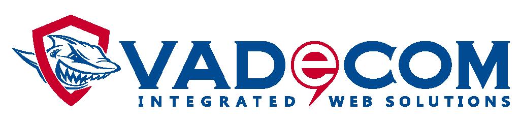 Vadecom Blog