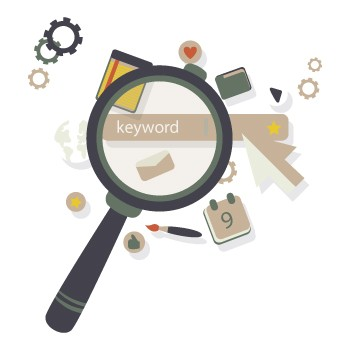 Best Search Keywords with High Quality Guarantee