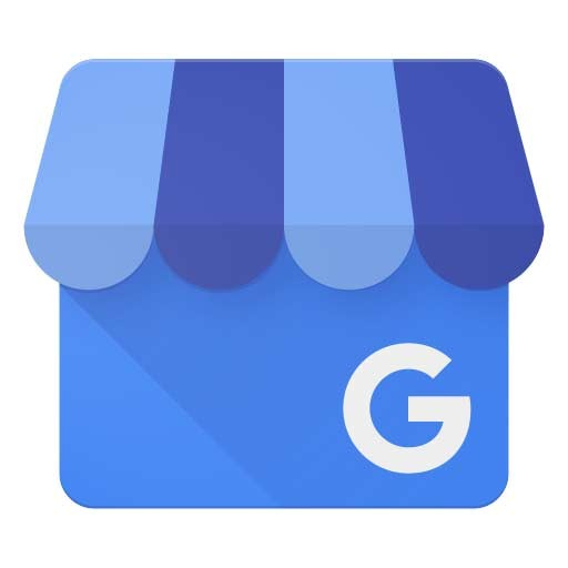 "Google Business ""Local Listings"""