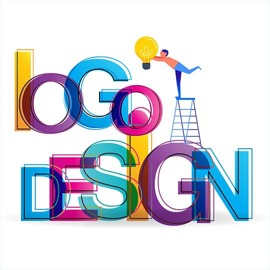 "Design a distinctive graphic ""Keeps in mind"""