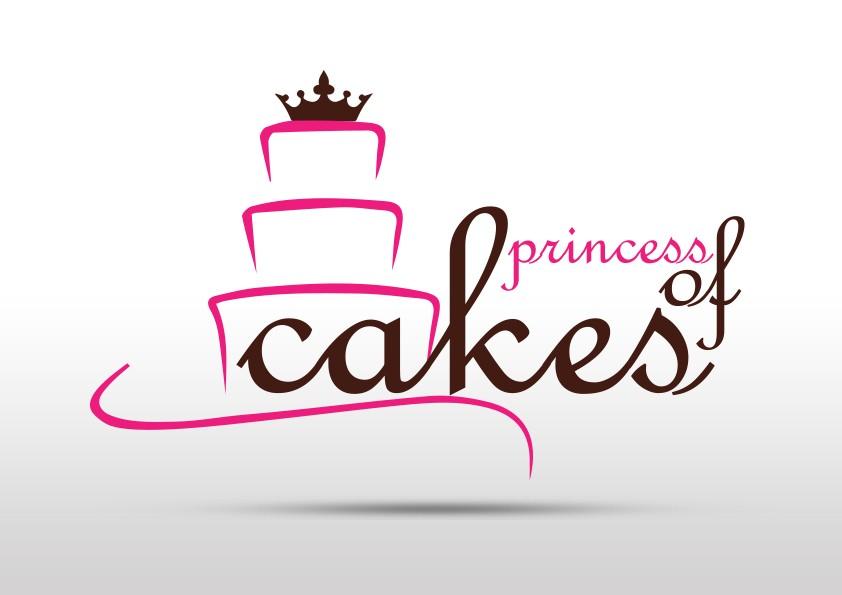 princess of cakes