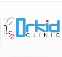 Logo design for clinics