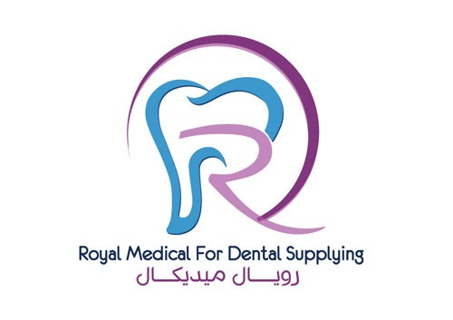 royal-medical