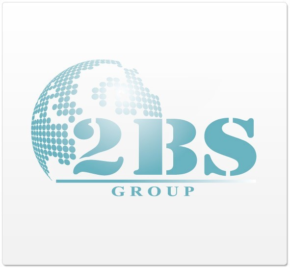 Logo Design 2BS