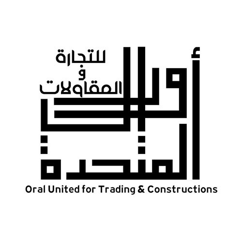 logo design company Oral