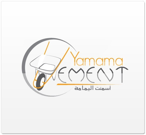 logo design asment elyamama