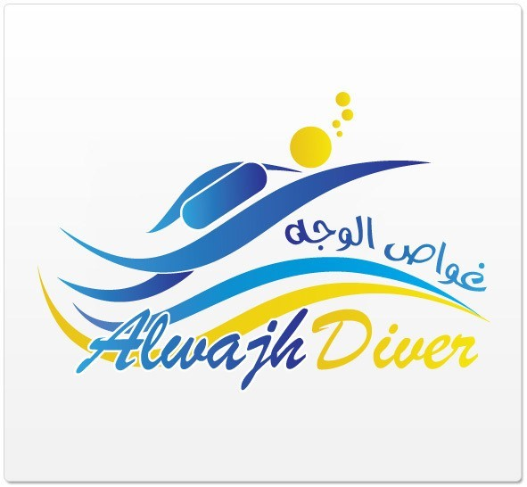 logo design alwajh